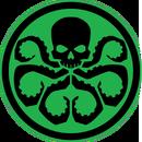 Hydra Bus logo.png