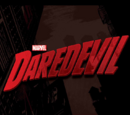 Daredevil: Defender of Hell's Kitchen: Season One