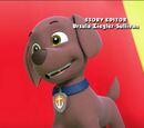 Zuma/Gallery/Pups Save the Hippos