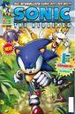 Sonic Panini Comics 2.jpg