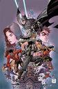 Batman & Robin Eternal Vol 1 26 Textless.jpg