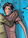 Skeesh (Earth-616) from S.H.I.E.L.D. Vol 3 2 001.png