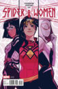 Spider-Women Alpha Vol 1 1 Lee Variant.jpg