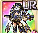 Azure Heaven Robes (Gear)