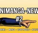 Animanga-News/Ausgabe 2