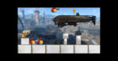 Angry Birds Fallout Trailer 13.jpg