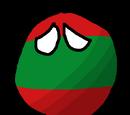 Ambatoball