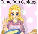 Klub Kulinarny
