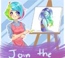 Klub Artystyczny
