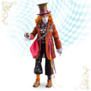 Mad Hatter Disney Film Collection Doll - Alice Through the Looking Glass - 13.jpg