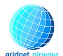 Gridnet airways