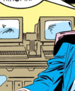 Alex Alaric (Earth-616) from Punisher Vol 1 2 001.png
