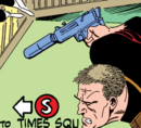 Nolo Contendre (Earth-616) from Punisher Vol 1 2 001.png