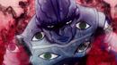 Aqua Necklace menacing.png