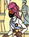 Maharaja of Gaipajama.jpg