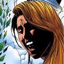 Nadia Dornova (Earth-5901) in Hulk Destruction Vol 1 2 001.jpg
