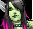 Gamora Zen Whoberi Ben Titan (Earth-TRN562) from Marvel Avengers Academy 001.png