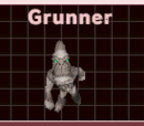 Grunner
