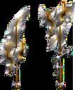 FrontierGen-Switch Axe 005 Render 001.png