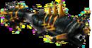 FrontierGen-Heavy Bowgun 007 Render 002.png