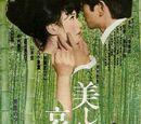 И красота и печаль (1965)