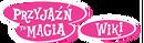 MLP WIKI Logo.png