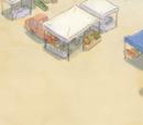 Mercado de Granjeros