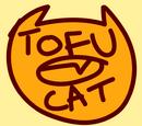 Tofucat (TV channel)