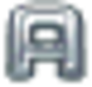 A Rank (Mini) (Sonic Unleashed Wii).png