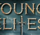The Young Elites (series)