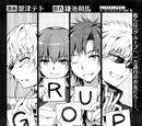 Toaru Idol no Accelerator-sama Manga Chapter 007