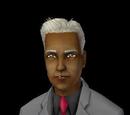 Fortune Sims (fanon)