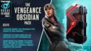 Rogue en Vogue Update - The Vengeance Obsidian Pack.jpg