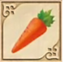 Carrot (HWL).png