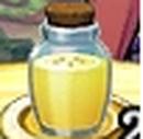 Elixir Soup (HWL).png