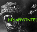 Johnos Angry Reviews: Godzilla (1998)