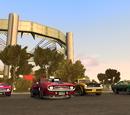 Rosalita Racer