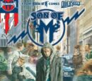 Son of M Vol 1