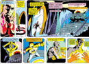 Cave of the Dragon from Marvel Premiere Vol 1 16 001.jpg