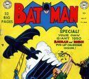 Batman Vol 1 57