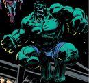 Bruce Banner (Earth-21722) from Hank Johnson, Agent of Hydra Vol 1 1 001.jpg