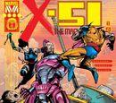 X-51 Vol 1 8