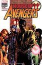 House of M Avengers Vol 1 1.jpg