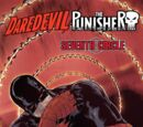 Daredevil/Punisher: Seventh Circle Infinite Comic Vol 1 3