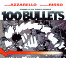 100 Bullets: Book Five (Collected)