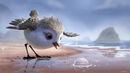 Piper Pixar.jpg