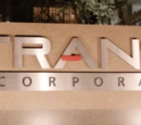 Transia Corporation Products