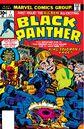 Black Panther Vol 1 1.jpg