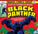 Black Panther Vol 1 7