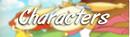 CharactersNavIcon.png